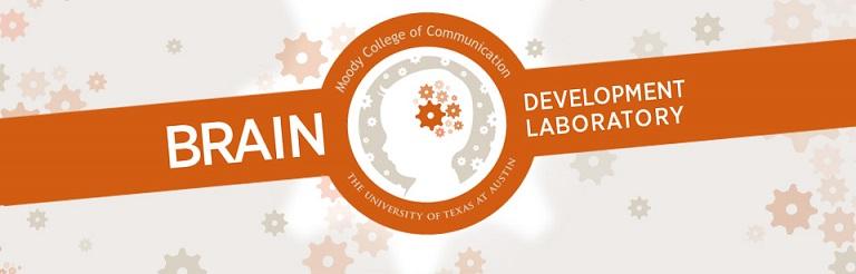 BDL Logo