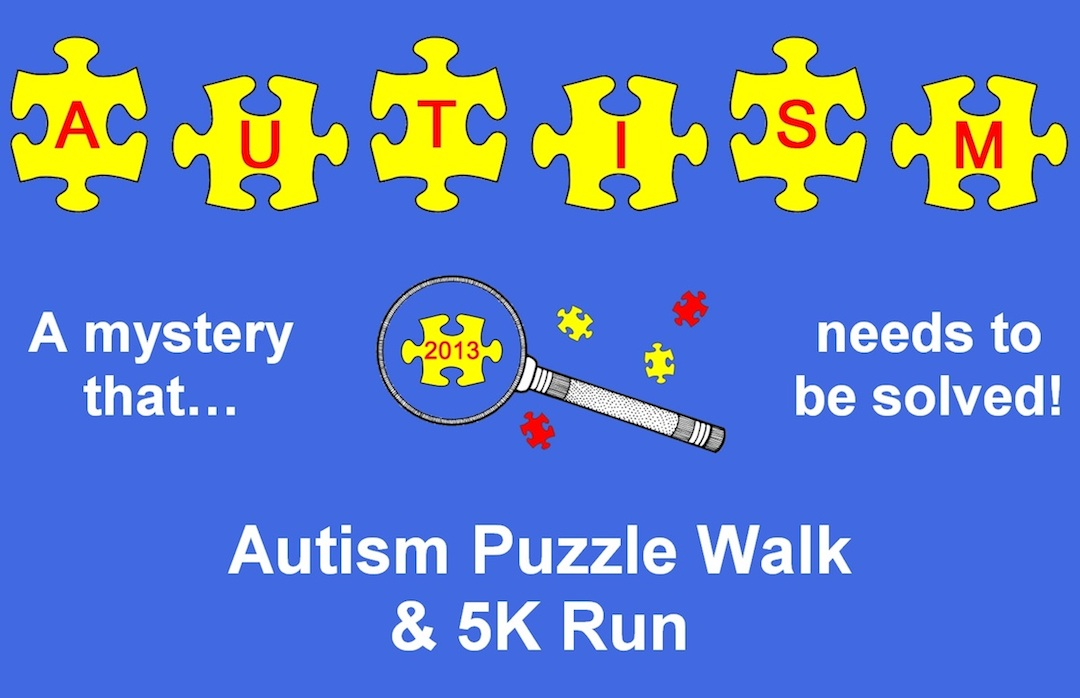 Choice C:  Autism a Mystery that Needs to be Solved