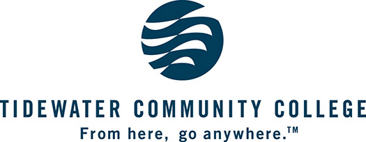 Other Useful Automotive Resources Tidewater Community College Wayfinding Survey - Employee