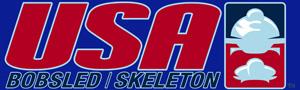 USBSF Logo
