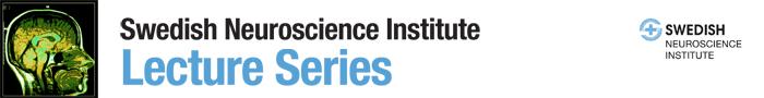 SNI Lecture Series