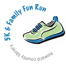 HCL 5K and Family Fun Run