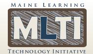 MLTI Logo