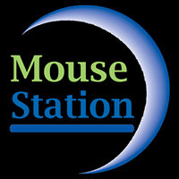 The MouseStation Podcast