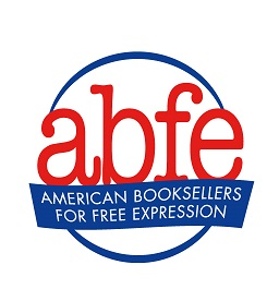 ABFE is a division of the American Booksellers ...