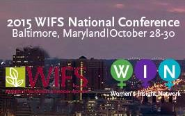 WIN is a network of women producers at National...
