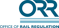 Office of Rail Regulation