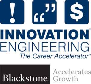 Innovation Engineering logo