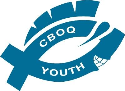 CBOQ Youth Sharkey