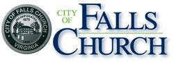 City Brand Mark