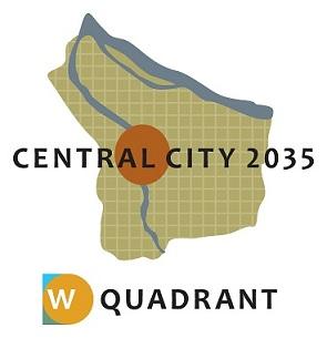CC2035 WQP logo