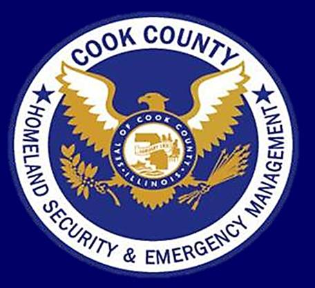 Cook County Multi-Jurisdictional All Hazards Mi...