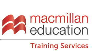Macmillan Education Training Services