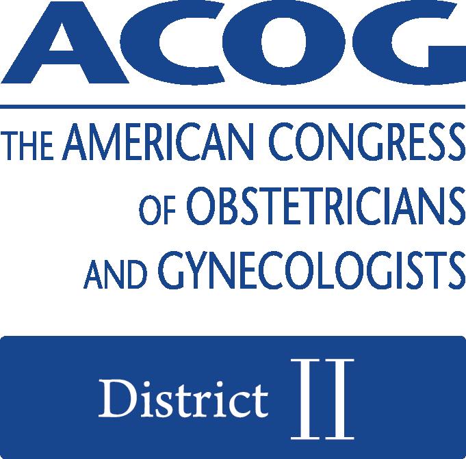 ACOG District II
