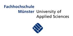 Logo der Fachhochschule Münster