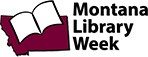 Montana Library Week