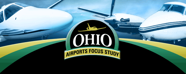 ODOT Airports Focus Study