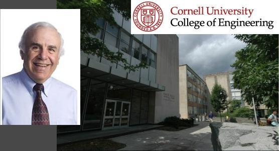 "<a href=""http://www.engineering.cornell.edu/research/faculty/profile.cfm?netid=ari1"" rel=""nofollow"" target=""window1"">Speaker: Anthony R. Ingraffea, PhD, P.E.,</a>"