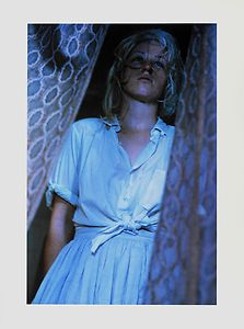 Cindy Sherman, Untitled #114