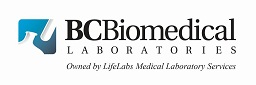 BC Biomedical Laboratories