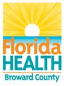 BCHD Logo