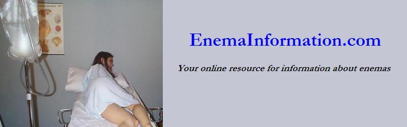 enemanozzle.info