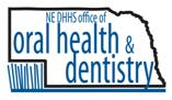 Nebraska Office of Oral Health & Dentistry