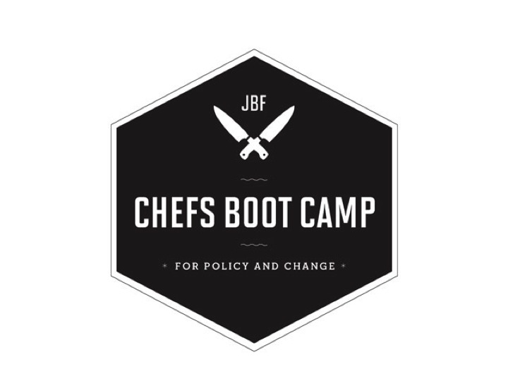 Chefs Boot Camp
