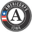 AmeriCorps Iowa
