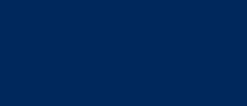 Willis wordmark logo