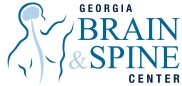 Georgia Brain and Spine Cener