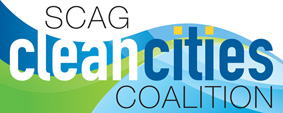 SCAG Clean Cities Coalition