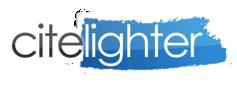 Citelighter Company Logo