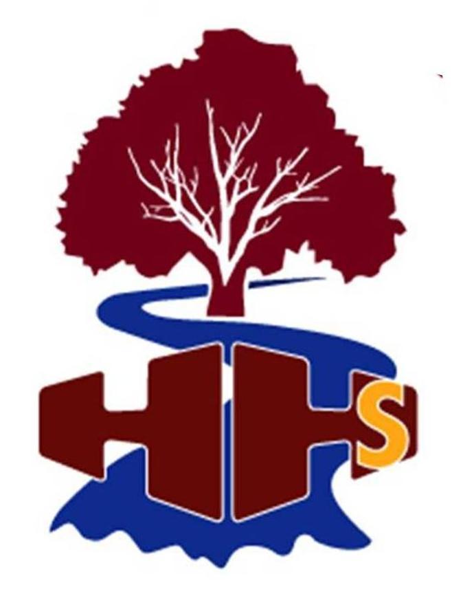 Hawthorn High School