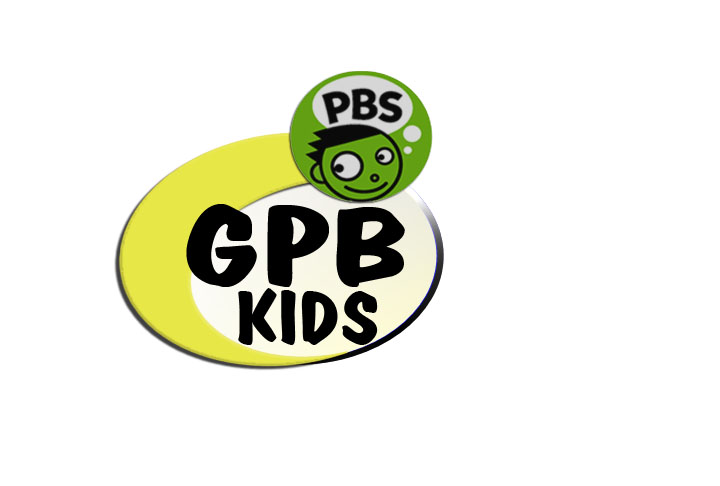 Georgia Public Broadcasting Join GPB Kids Club Play Games!Register for the GPB Birthday Bunch!Be ...