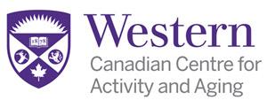 New CCAA logo