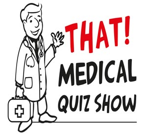 That! Medical Quiz Show