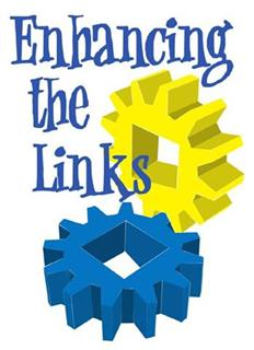 Enhancing the Links