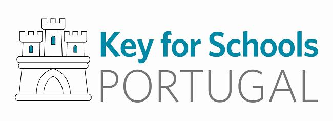 Key for Schools Portugal
