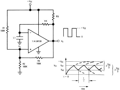 Touch relay switch circuit diagram as well CHARGE POOL POWER SUPPLY additionally Capacitor Change In Voltage also Cdi Building Blocks in addition 8. on high voltage to charge capacitor circuit