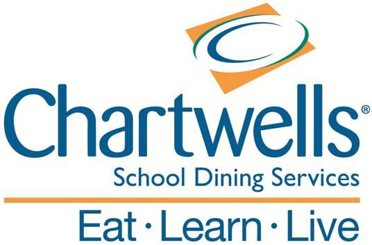 Chartwells SDS