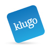 Klugo Group