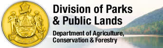Maine Dept. of Agriculture, Conservation, & For...
