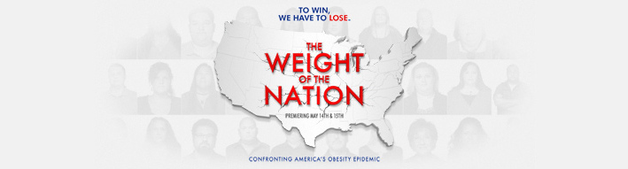 HBO's Weight of theNation