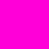 The color magenta