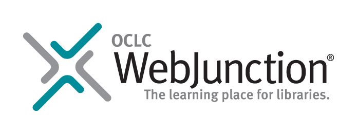 WebJunction The Learning Place for Libraries