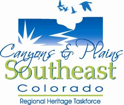 Canyons & Plains Logo