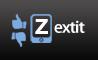Zextit