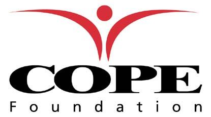cope foundation ireland