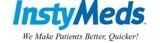 InstyMeds Logo